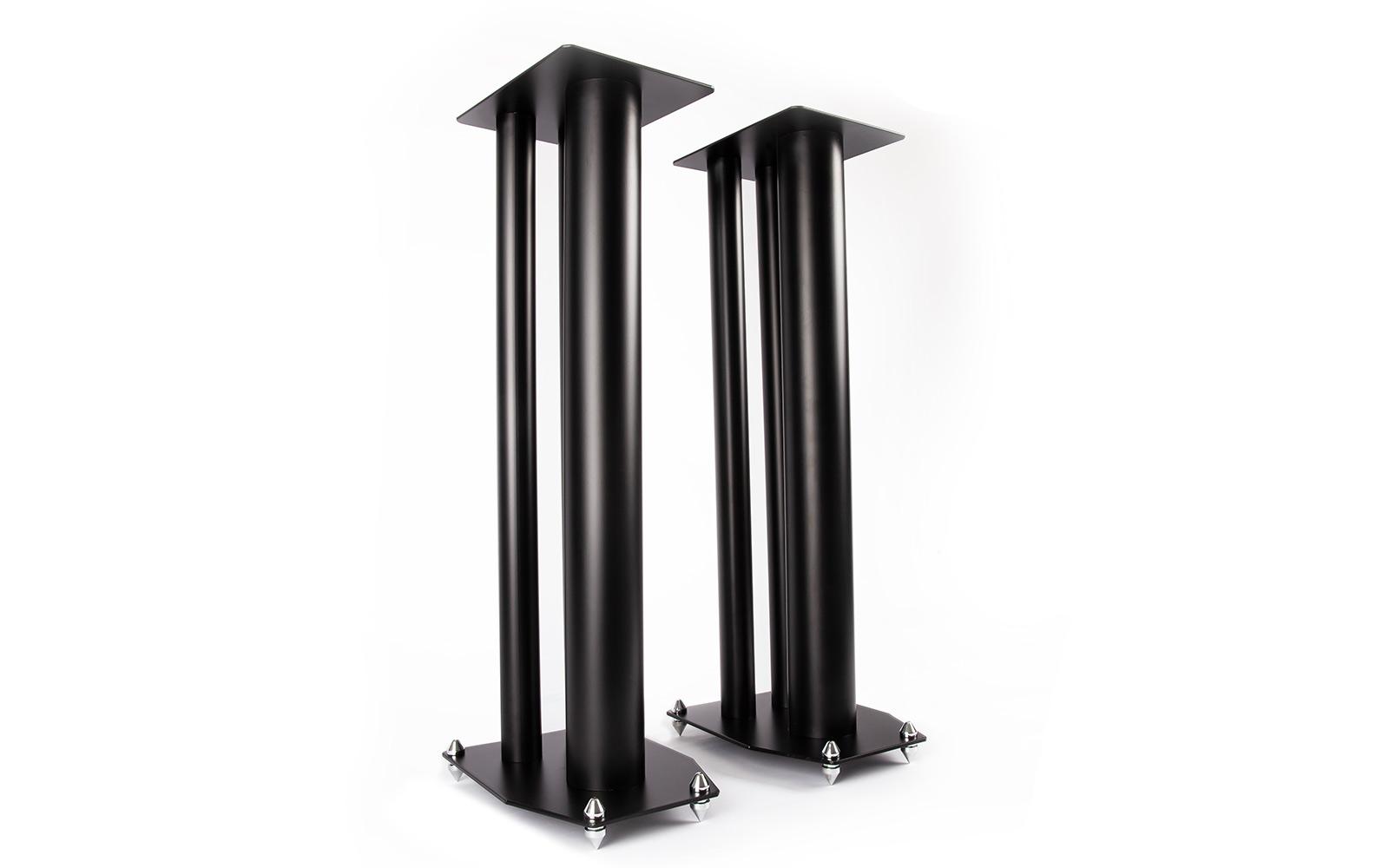 Block Lautsprecherständer  LS-900